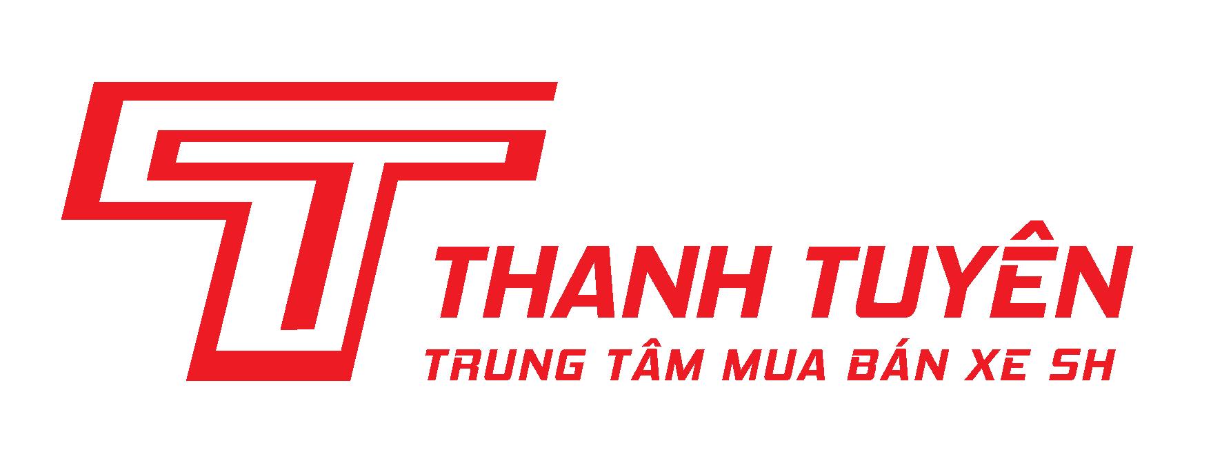 Trung Tâm Xe SH Thanh Tuyên