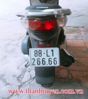 26666