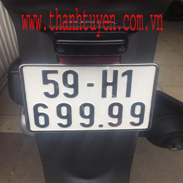 SH150i , Việt Nam, Màu XÁM - ĐEN , ĐK 12/2016 , XE ZIN 99,9%.