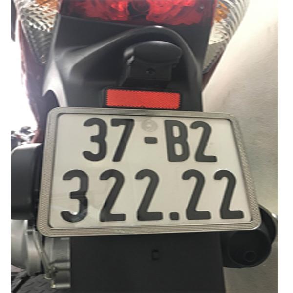 SH150i , Màu ĐỎ , ĐK 2012 , XE ZIN 99% . BS ĐẸP .