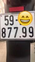 SH150i , nhập Ý , màu Trắng - Đen , số máy 110.... ĐK 2012 , BS VIP 87799 . xe bao zin 100% .