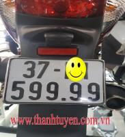 SH150i , nhập Ý ,SM : 110....màu ĐỎ ĐEN , biển số VIP .ĐK 2014