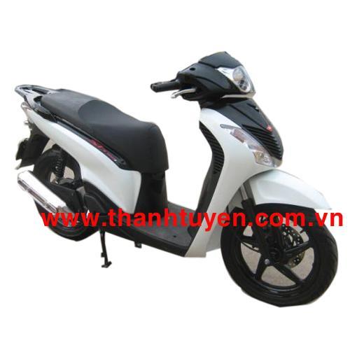 sh150i-xe-nhap-doi-2012-mau-trang-sport-xe-moi-con-98