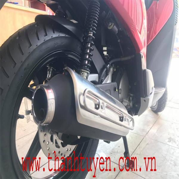 SH150i , Xe Nhập Ý , Màu Đỏ Sport , ĐK 2013 , SM : 110.... Mới chạy 600km,xe ZIN 99,9% .